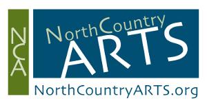NorthCountryARTS