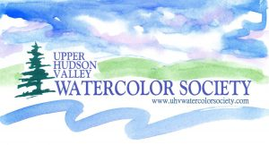 Watercolor Society @ 2nd Floor Gallery at City Hall | Glens Falls | New York | United States